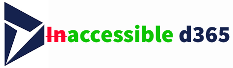 accessibilitypart2
